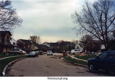 http://history.icpl.org/import/tornado_2006_7th_sc_0009.jpg