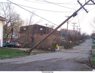 http://history.icpl.org/import/tornado_2006_dodge_urp_m_0003.jpg
