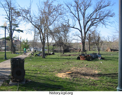 http://history.icpl.org/import/tornado_2006_cgp_gg_0015.jpg