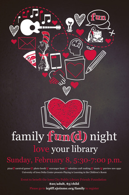 http://history.icpl.org/import/FamilyFun(d) night Poster.jpg