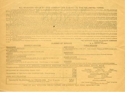http://history.icpl.org/import/fumc_1941-11-15b.jpg
