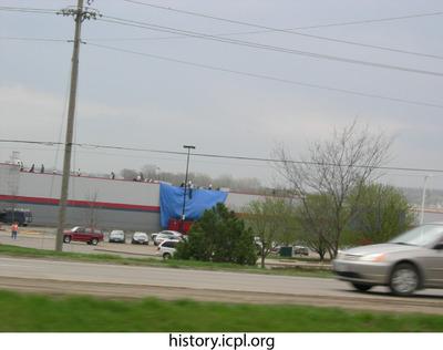 http://history.icpl.org/import/tornado_2006_hwy6_mt_0001.jpg