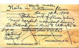 fpc_1950-086.tif