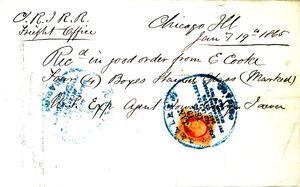 fpc_1865-102.jpg