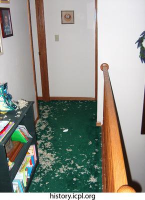 http://history.icpl.org/import/tornado_2006_wood_kl_0032.jpg