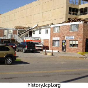 http://history.icpl.org/import/tornado_2006_bur_bu_0005.jpg