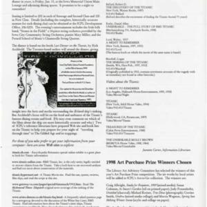 http://history.icpl.org/import/icplff-news-1998-12.pdf