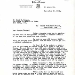 http://history.icpl.org/import/fumc_1941-09-25.pdf