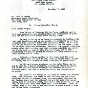 http://history.icpl.org/import/fumc_1941-11-07.pdf
