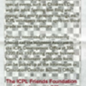 http://history.icpl.org/import/icplff-news-2002-09-sidebar.pdf