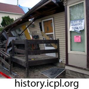 http://history.icpl.org/import/tornado_2006_hotz_wb_0027.jpg