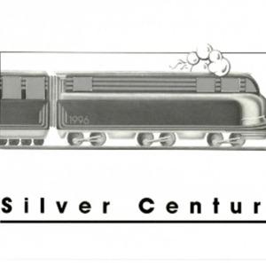 http://history.icpl.org/import/icpl-fundraising-1987-gala-invite-001.pdf