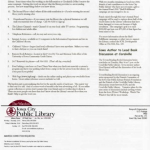 http://history.icpl.org/import/icplff-news-2000-05.pdf