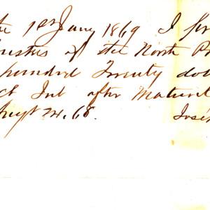 fpc_1868-114.jpg