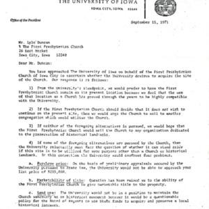 fpc_1971-133.pdf