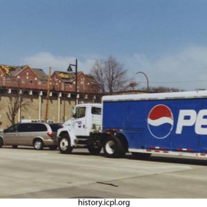 http://history.icpl.org/import/tornado_2006_bur_sb_0025.jpg