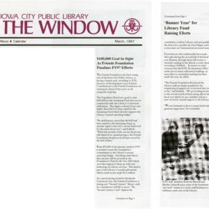 http://history.icpl.org/import/icplff-news-1997-03.pdf