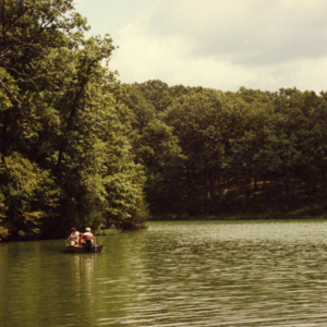 Park Photo, undated