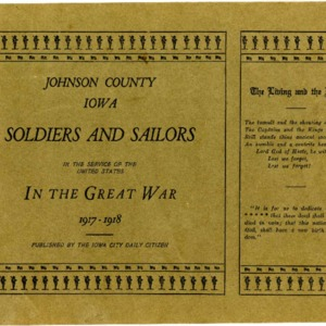 soldiers_and_sailors_web.pdf