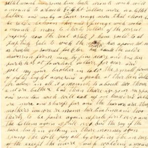 http://history.icpl.org/import/Miller015.jpg