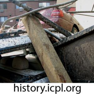 http://history.icpl.org/import/tornado_2006_court_wb_0010.jpg