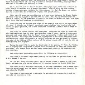 http://history.icpl.org/import/fumc_1948.jpg