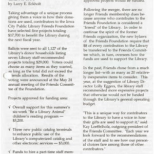 http://history.icpl.org/import/icplff-news-1994-07.pdf
