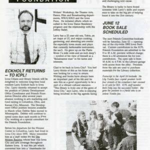 http://history.icpl.org/import/icplff-news-1993-06.pdf