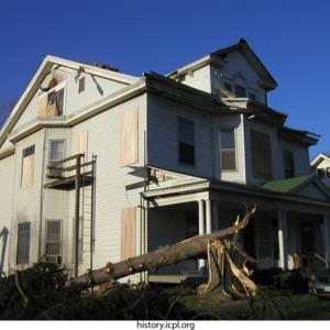http://history.icpl.org/import/tornado_2006_dodge_bw_0008.jpg