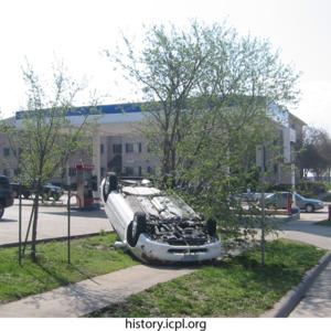http://history.icpl.org/import/tornado_2006_bur_td_0029.jpg