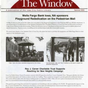 http://history.icpl.org/import/icplff-news-2003-summer.pdf