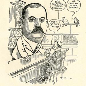 J. D. Reichardt
