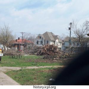http://history.icpl.org/import/tornado_2006_cgp_urp_stormII_0030.jpg
