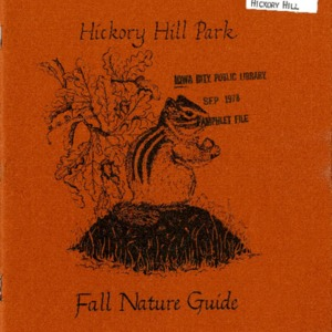 http://history.icpl.org/import/HickoryHill_001.pdf