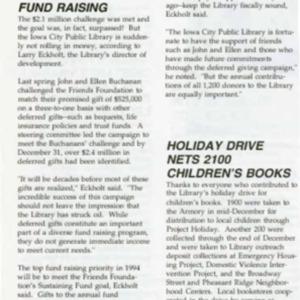 http://history.icpl.org/import/icplff-news-1994-02.pdf