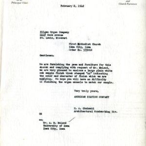 http://history.icpl.org/import/fumc_1942-02-02.jpg
