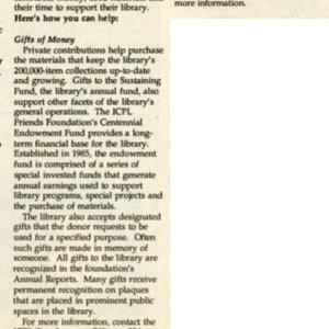 http://history.icpl.org/import/icplff-news-1993-09.pdf