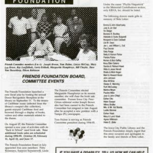 http://history.icpl.org/import/icplff-news-1994-10.pdf