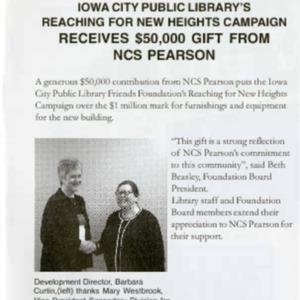 http://history.icpl.org/import/icplff-news-2003-04.pdf
