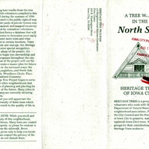 http://history.icpl.org/import/North_Side_001.pdf