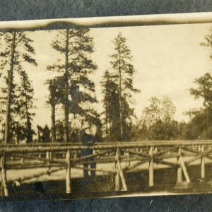 Bridge Photo, undated
