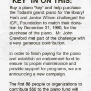 http://history.icpl.org/import/icplff-news-1990-11.pdf