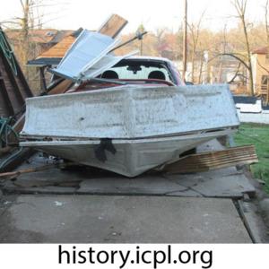 http://history.icpl.org/import/tornado_2006_roch_em_0004.jpg
