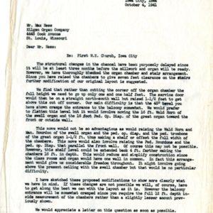 http://history.icpl.org/import/fumc_1941-10-04.jpg