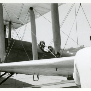 http://history.icpl.org/archive/import/air051.jpg