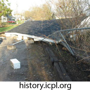 http://history.icpl.org/import/tornado_2006_roch_em_0011.jpg