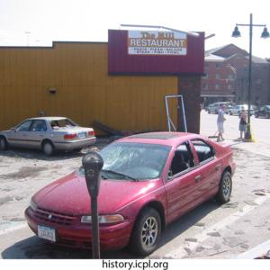 http://history.icpl.org/import/tornado_2006_bur_td_0027.jpg