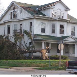 http://history.icpl.org/import/tornado_2006_dodge_jf_0002.jpg
