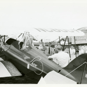 http://history.icpl.org/archive/import/air043.jpg