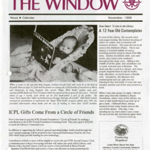http://history.icpl.org/import/icplff-news-1996-11.pdf